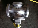进口耀希达凯GP-1000蒸汽减压阀
