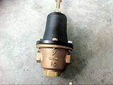 进口耀希达凯GD-24减压阀