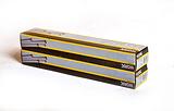 山东焊材/山东焊条/山东焊丝/山东鲁生焊接新材料科技有限公司