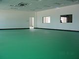 承建无尘室装修净化工程、冷库系统工程