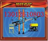 KY-150型全液压钻机