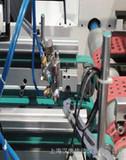 GLX红胶系列糊箱机皮带