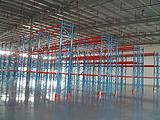 厂家供应优质货架  仓储货架  苏州货架