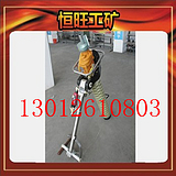 MQT110-B气动锚杆钻机