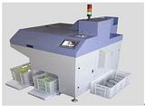 供应自动理管机  优质理管机厂家