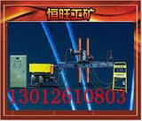 KY-250型全液压钻机