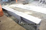 焊接加工_宏联公司订做各种焊接加工