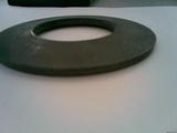 德国耐高温碟形弹簧Inconel718/x-750