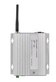 工业无线通讯模块