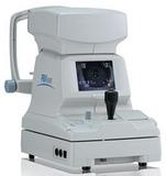 RM-8900/KR-8900拓普康全自动曲率验光仪