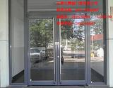 石家庄火车站漏雨警醒我们门窗质量问题