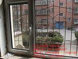 石家庄居民首选的断桥铝门窗