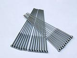 【深圳skd11顶针】、耐热模具顶针厂家--恒通兴模具配件