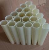 供应环氧管,绝缘管,玻璃纤维管