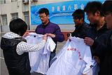 活動文化衫,活動廣告衫,活動團體服,廣告衫廠家,文化衫廠家