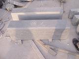 青石侧石 山东青石环境石材 青石侧石加工厂 青石侧石价格表