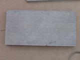 青石板机刨面 青石板拉丝面 青石板机耕面 青石板报价