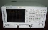 促销_HP8753ES 网络分析仪