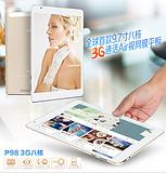 台电P98 3G八核 视网膜屏 平板电脑全新正品现货