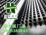 芜湖$绿化蓄排水板%卷材排水板/土工布