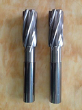 非标铰刀定做铰孔精度等级根据客户需要