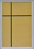 美国大卫漆氟碳漆|多彩漆|地坪漆|理石漆