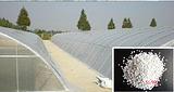 农用薄膜大棚膜专用填充料