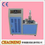 橡胶低温脆性试验机厂家 橡胶试验机CDWJ-70报价