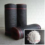 优质遮阳网布专用填充料