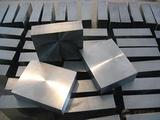 大量销售一批质量上乘价格实惠的钛制品及钛合金(靶材 棒 锭板等)