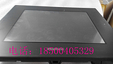 普洛菲斯触摸屏GP2301-LG41-24V重庆特价