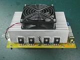 IBS BatchContro电子模块,戈曼保证品质