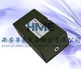 16.8v锂离子充电器HME工厂价低到没朋友
