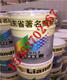 聚氨酯防锈漆市场底价