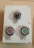 机旁按钮盒NLB-T2    NLB-T3专业 低价