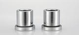 【滑动导柱导套】、冷冲导柱、导柱导套生产厂家-恒通兴模具配件