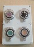 机旁按钮盒ELB-72  ELB-73  ELB-74专业供应商