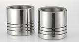供应SUJ2冷冲导柱规格齐全-恒通兴模具配件