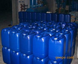 无锡缓蚀阻垢剂_无锡缓蚀阻垢剂出厂报价_无锡缓蚀阻垢剂生产厂家