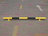 北京怀柔区专业安装销售挡车器 专业划车位线地下车库划线