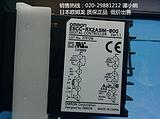 黄石欧姆龙温控器E5CC-QX2DSM-802  库存特价