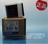 咸宁温控器E5CC-RX2ASM-802 欧姆龙代理商