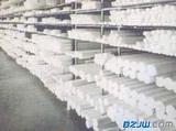 苏州供应PETP棒//PETP棒生产厂家