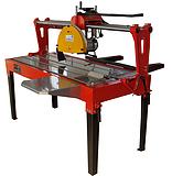 石材切割机,石材切割机厂家