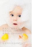 婴童护肤品OEM代加工|无添加护肤品代加工