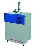 万能材料试验机、高低温脆性试验箱、非金属高低温脆性试验机
