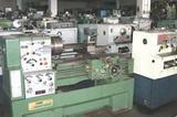 昆山机械设备回收昆山纺织设备回收昆山仓库拆除发电机组回收