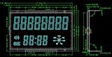 密码锁DMT233