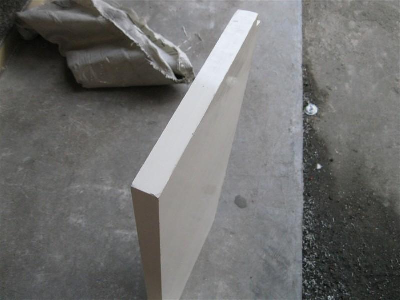 进口peek棒-德国peek板/褐灰色peek板-聚醚醚酮板