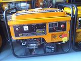 伊藤250A汽油氩弧焊机YT250AW